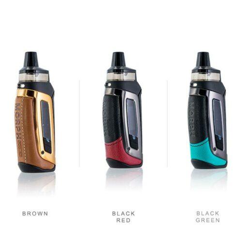 SMOK Morph-POD 40w Kit