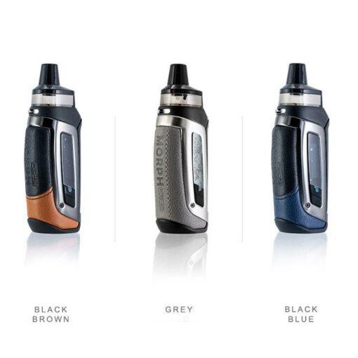 SMOK Morph-POD 40 Vape Kit