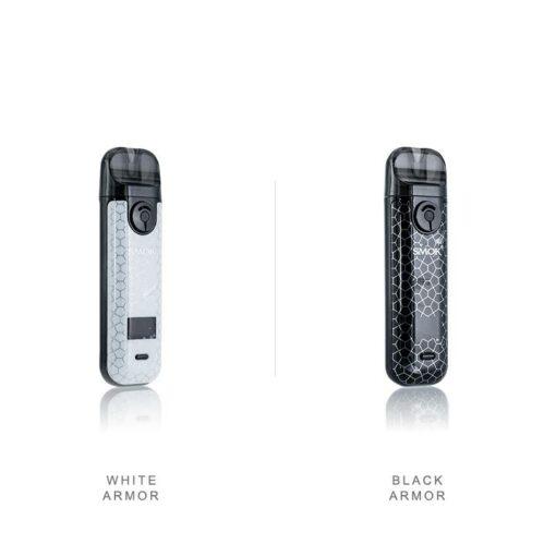 NOVO 4 Vape Kit by SMOK