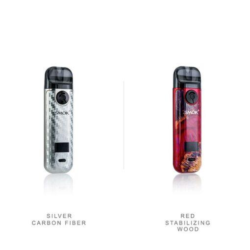 Novo 4 Kit by SMOK