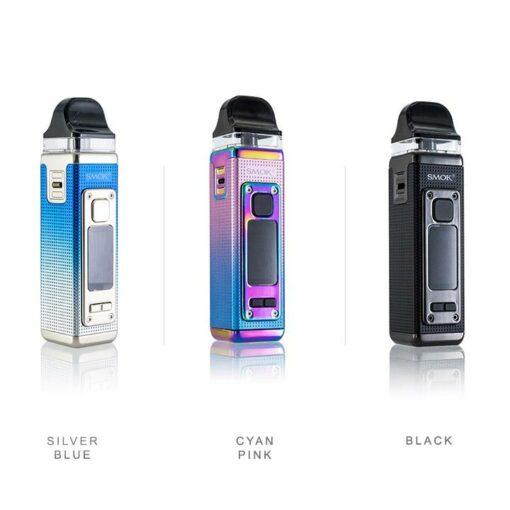 SMOK RPM4 Kit