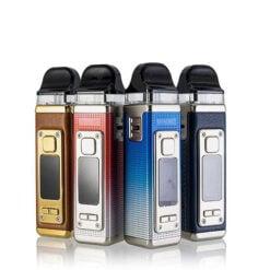 SMOK RPM 4 Vape Kit