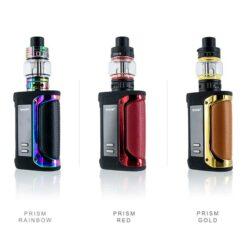SMOK ARCFOX 200w Kit