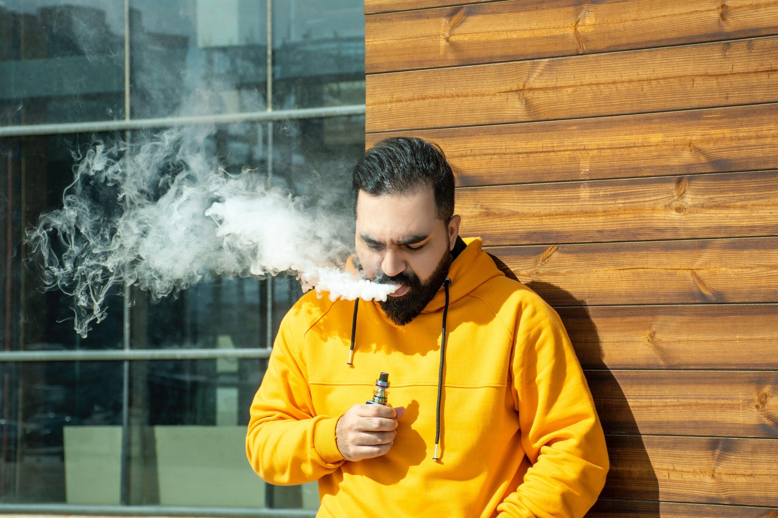 Where to buy e-liquid flavoring?
