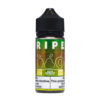 Ripe Gold Series Collection Pear Apricot Papaya EJuice by Vape 100