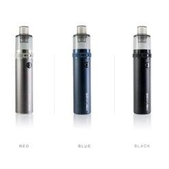 Marvos T Vape Kit by Freemax