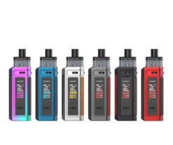 SMOK G Priv Pod System Kit