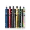 SMOK Stick R22 Starter Vape Kit