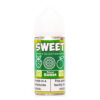 Ripe - Sweet Collection Sour Sweet eJuice by Vape 100