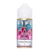 Ripe - ICE Collection Fiji Melons ICE eJuice by Vape 100