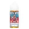 Ripe - ICE Collection Straw Nanners ICE eJuice by Vape 100