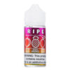 Ripe Collection Peachy Mango Pineapple eJuice by Vape 100