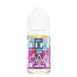 Ripe Salts - ICE Collection Fiji Melons ICE eJuice by Vape 100