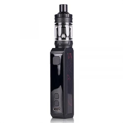 Black Geek Vape Z50 Vape Kit
