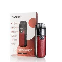 Smok Nord W Pod System Kit