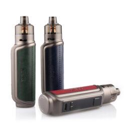 Uwell Aeglos P1 kit