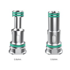 suorin air mod replacement coils