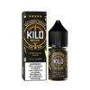 Kilo Revival Pineapple Whip Salt Nic Vape Juice