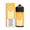 Kilo Revival Pineapple Whip Vape Juice