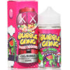 Bubble Gang ejuice